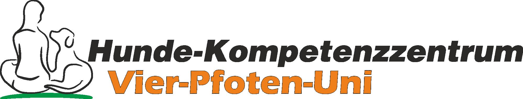Hunde Kompetenzzentrum - Vier Pfoten Uni in Lennestadt, Kreis Olpe im Sauerland